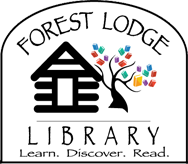 Forest Lodge Library